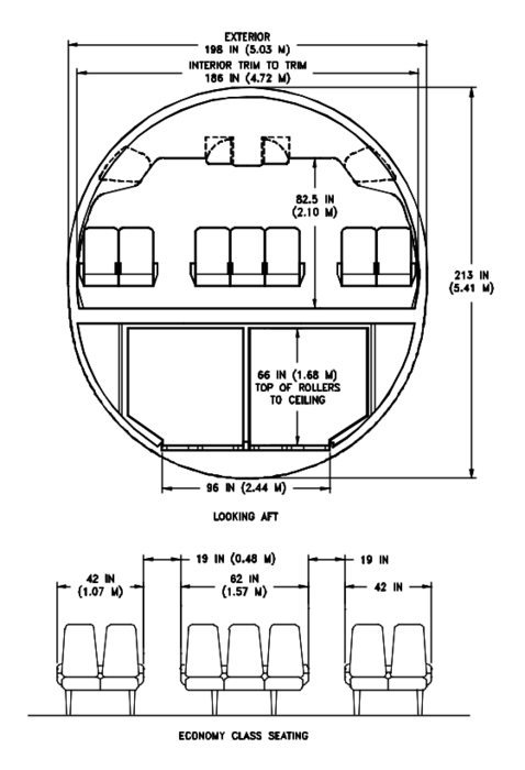Boeing 797  NMA / MOM - Page 3 37cb9a?filename=1468792698284_17-07-2016-05-58-07