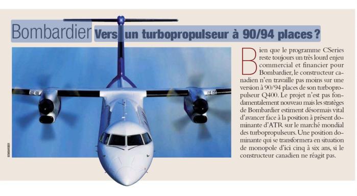 Bombardier Q400 - Page 3 4d585b?filename=1489250590364_11-03-2017-11-43-12